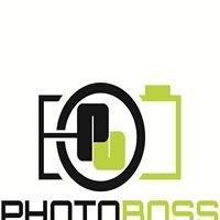 PhotoBoss
