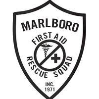 Marlboro First Aid and Rescue Squad, Inc.