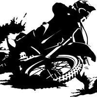 Motosteron Baku MSC