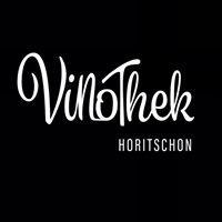 Vinothek Horitschon