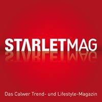 StarletMag