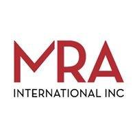 MRA International Group