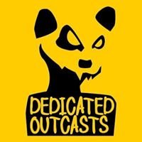 Dedicated Outcasts