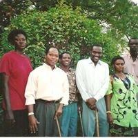 Kisumu Disabled Theatre Group