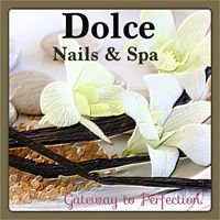 Dolce nails & spa
