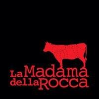 Madama della Rocca
