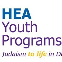 Mountain Jews: HEA Youth Programs