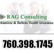RAG Consulting