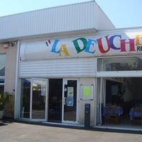 Restaurant La Deuche