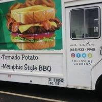 Good2Go Food Truck