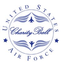 United States Air Force Charity Ball