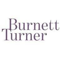 BurnettTurner
