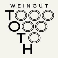 Weingut Toth