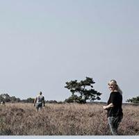 Wapserveen.com Biologisch Bedrijf