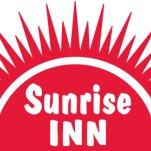 Sunrise Inn of Austintown