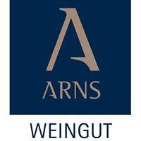 Weingut Arns