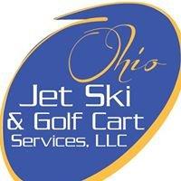 Ohio Jet Ski & Golf Cart Services, LLC