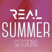 Real Summer Sessions