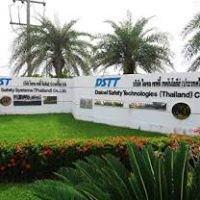 Daicel Safety Technologies (Thailand)Co.,Ltd.
