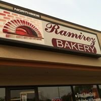Ramirez Bakery (Northside)
