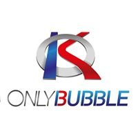 OnlyBubble
