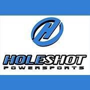 Holeshot Powersports