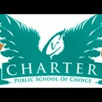 Cielo Vista Charter