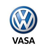 Volkswagen VASA