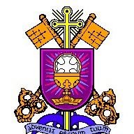 Liberal Catholic Church