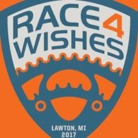 Race For Wishes