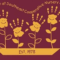 Southeast Cooperative Nursery School