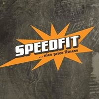 Speedfit Wr. Neustadt
