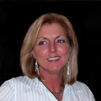 Donna Wingfield, Broker United Country Southwest Virginia Realty