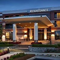 Renaissance Baronette Hotel Employment Center