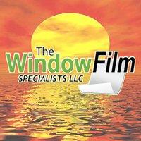 The Window Film Specialists LLC.