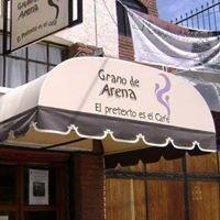 Café Grano de Arena