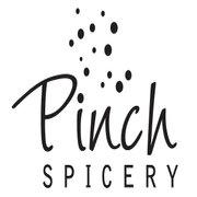 Pinch Spicery