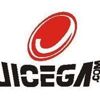 JICEGA.COM