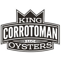 King Corrotoman Oysters LLC