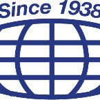 Erie Foods International, Inc.