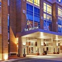 Westin Hotel and Resorts