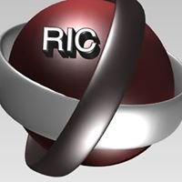 R.I.C. Technology Solutions, LLC