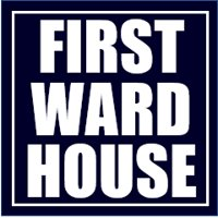 First Ward House