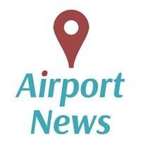 AirportNews