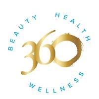 360 Beauty Health Wellness