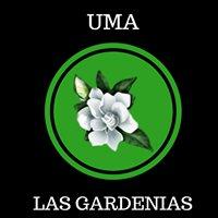 """UMA """"Las Gardenias"""""""
