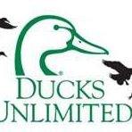 Alton Migratory Ducks Unlimited