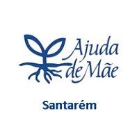 Ajuda De Mae Santarem