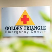 Golden Triangle Emergency Center