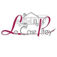 Restaurant La Case Pitey